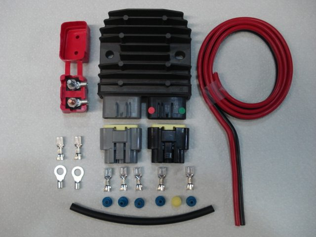 New_Kit_CB_irf mosfet regulators 1998 rrw anyone done it? honda motorcycles  at eliteediting.co